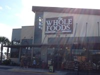 USA Florida Whole foods market orlando